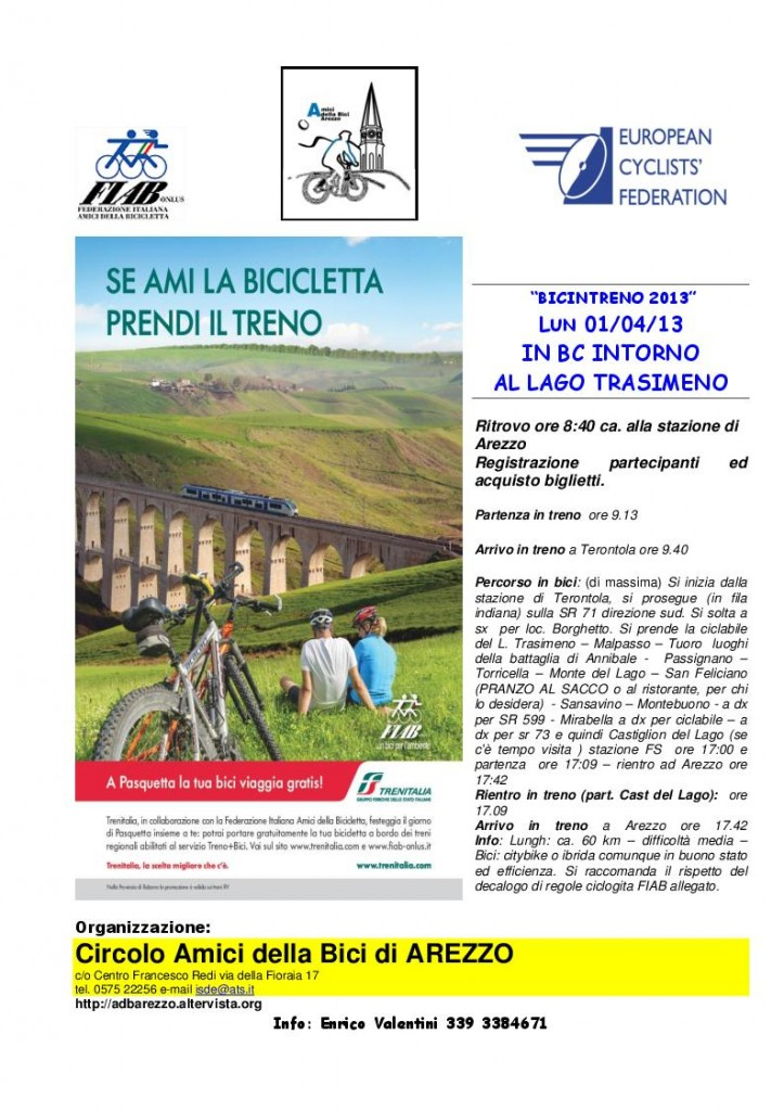BICINTRENO_01_04_2013