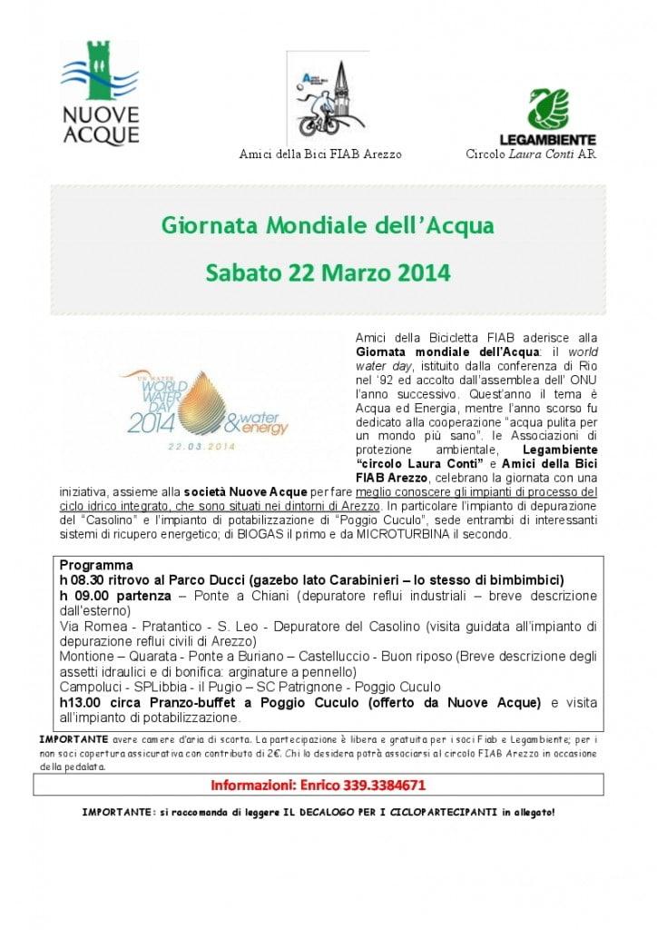GiornatAcqua22032014_pag1