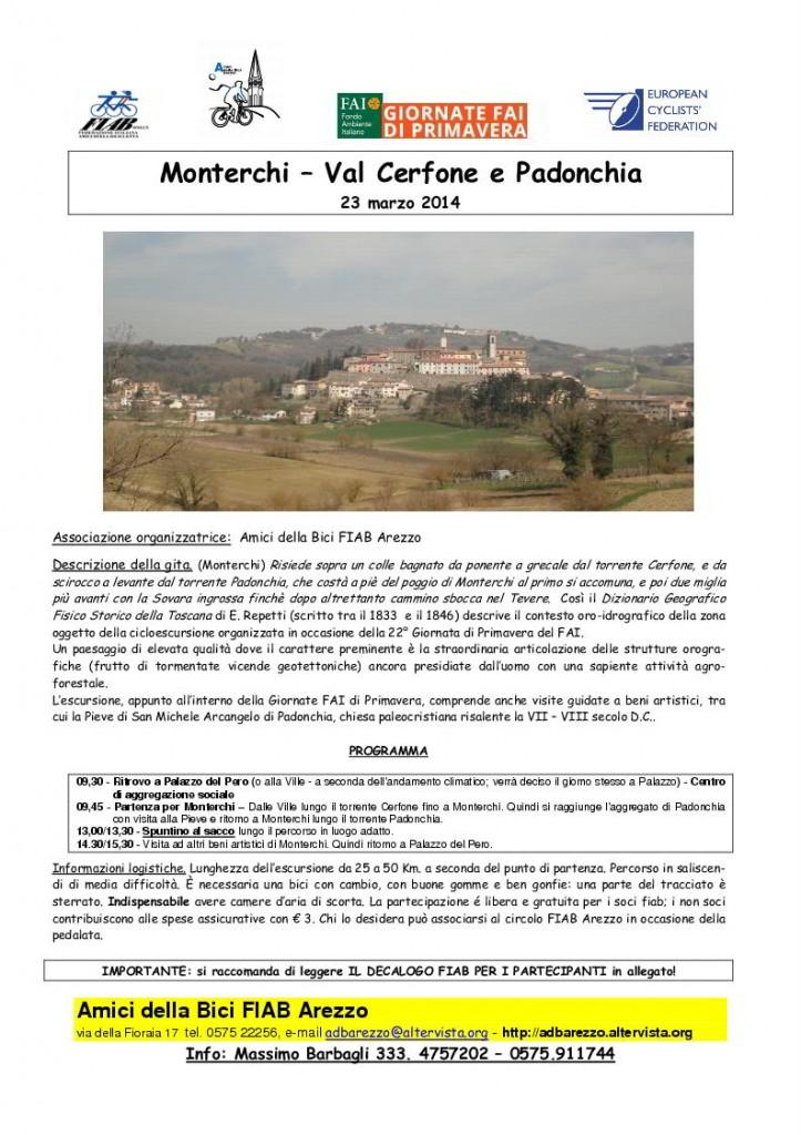 monterchi2014
