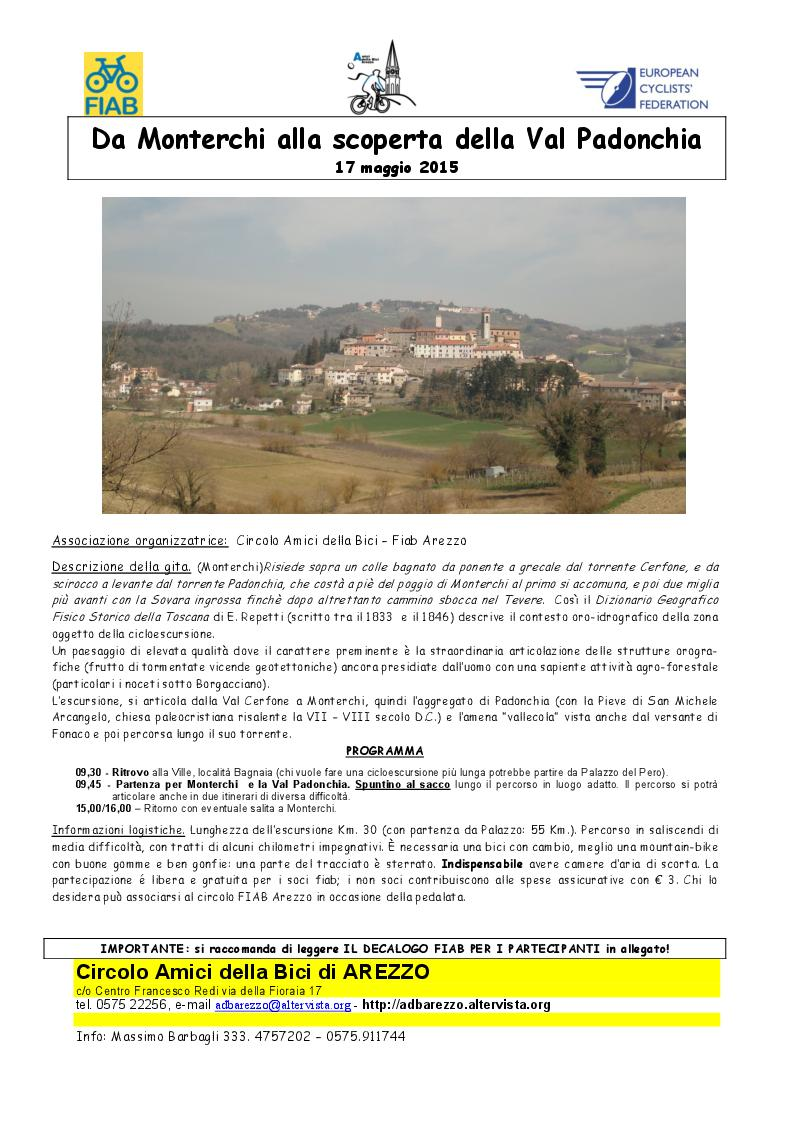 Padonchia2015