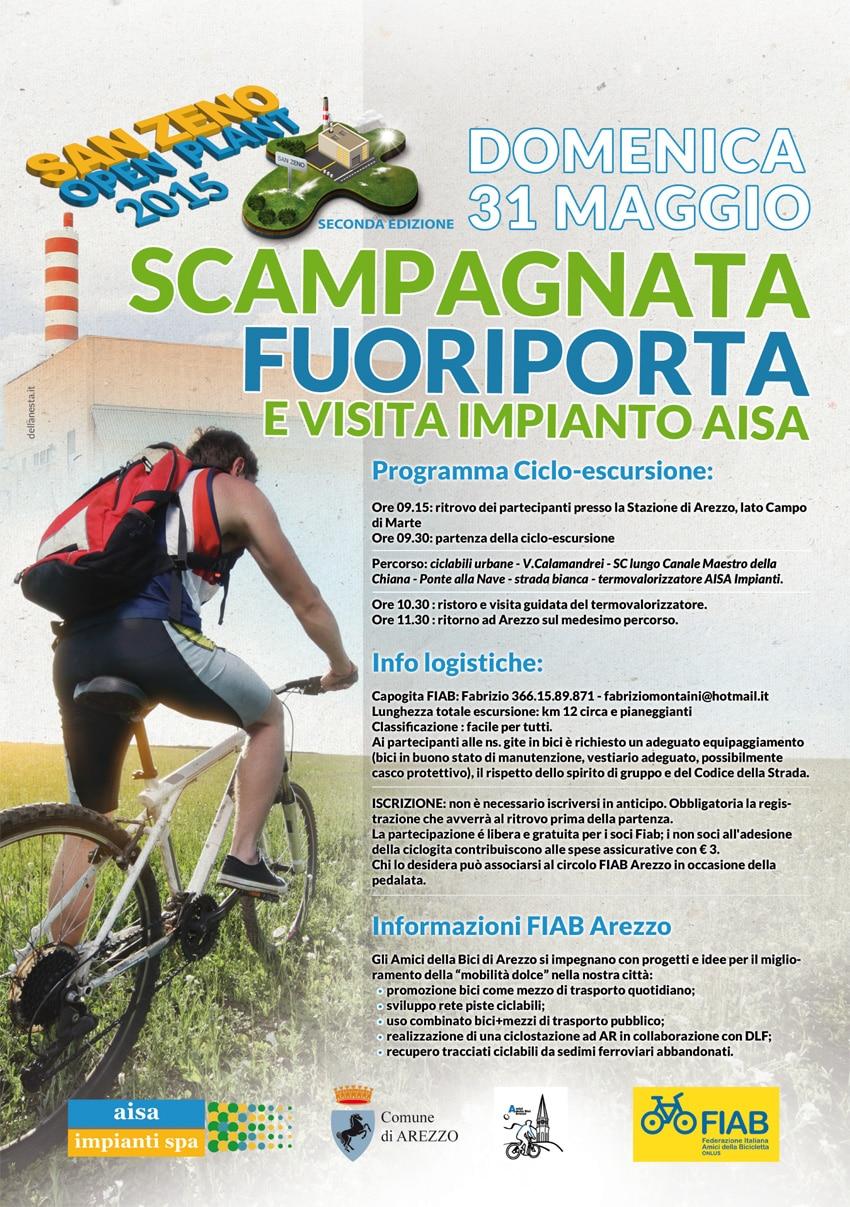 impaginato-scampagnata_A5_esecutivo_qualita_web