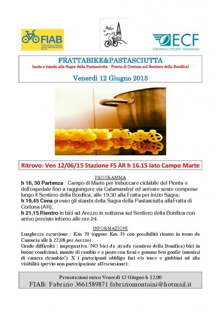 Pastasciutta_120615