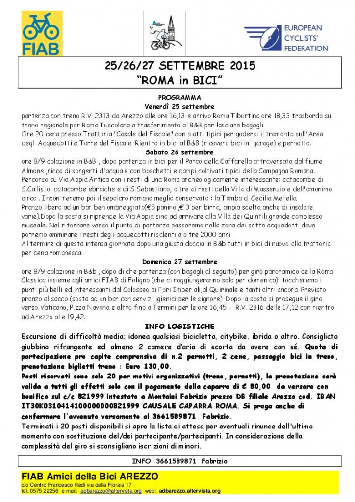 Romainbici2015