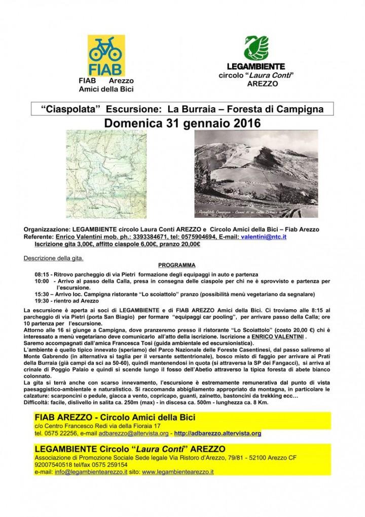 ciaspolataCampigna310116