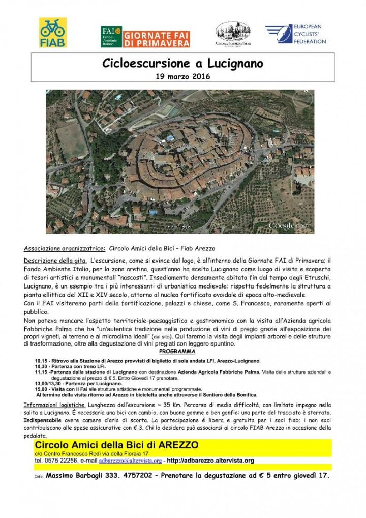 Lucignano19032016