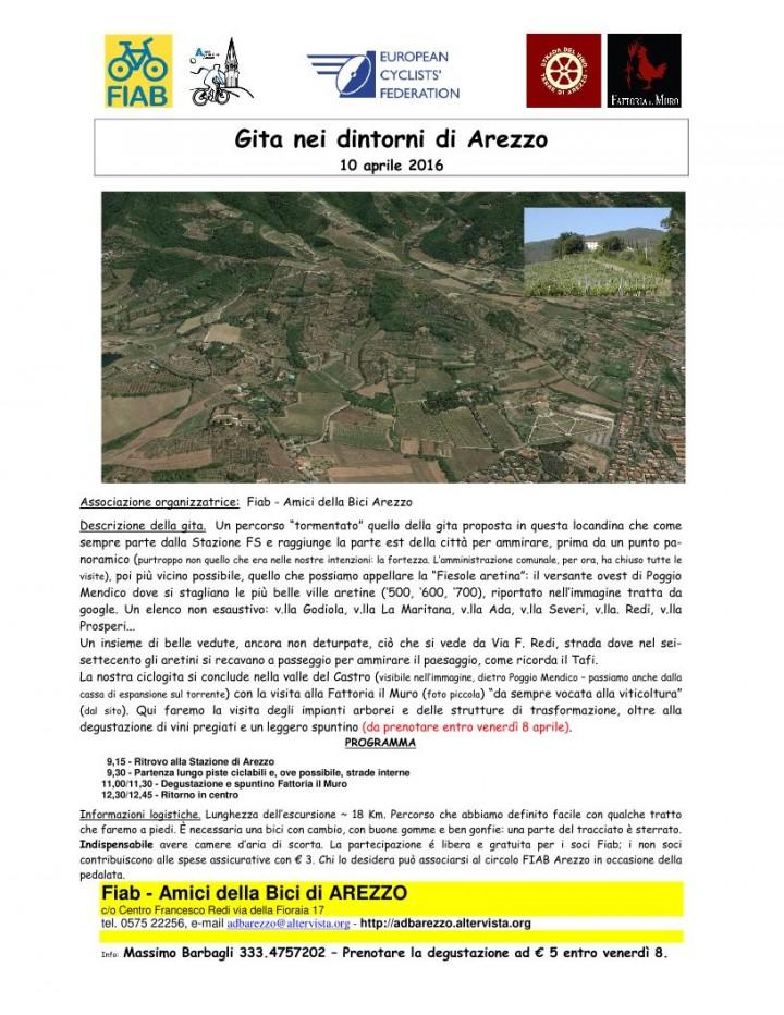 Arezzo_10042016