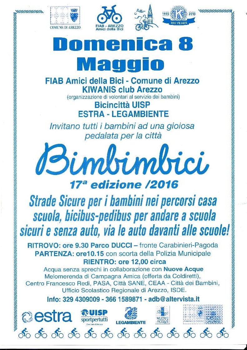 Bimbimbici_08052016