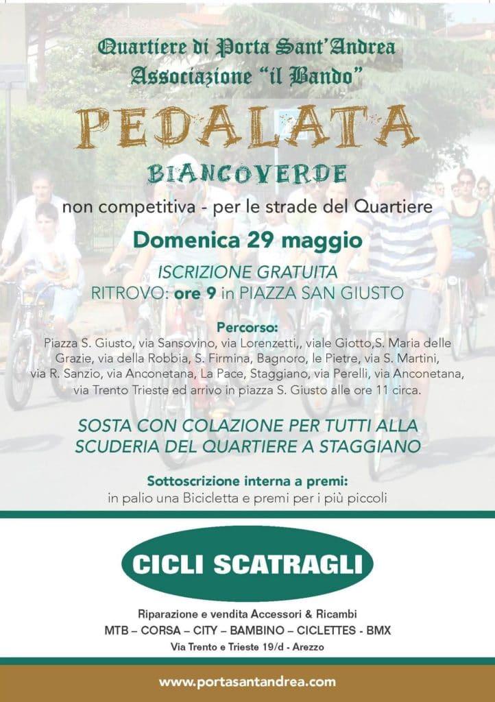 vol-pedalata-29-maggio-web-722x1024