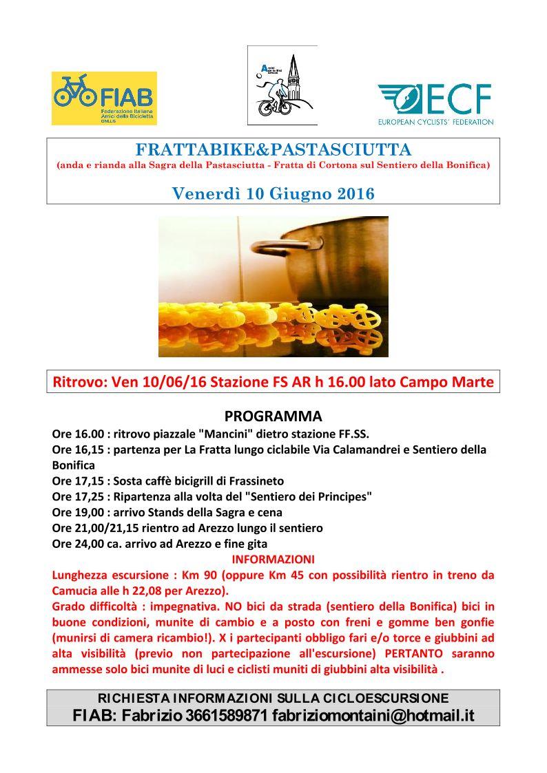 Pastasciutta_100616