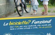 Sab 3 Febbraio Cena di Compleanno di FIAB Arezzo!