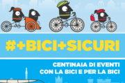 16-22 Settembre SETTIMANA EUROPEA DELLA MOBILITA' ...IN BICI, ANCHE AD AREZZO!