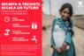 Per gli Amici della Bici Arezzo: Oxfam ricerca nuove figure!