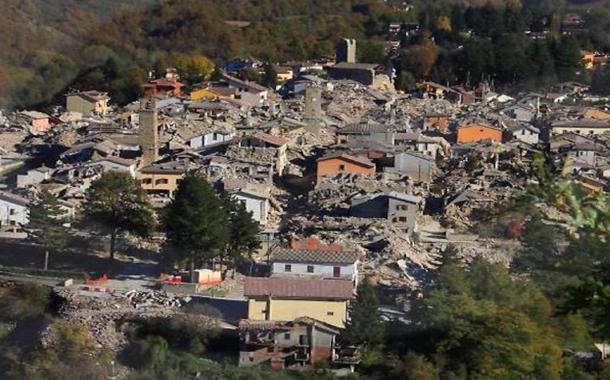 FIAB Arezzo riparte...!