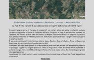 Domenica 13 Settembre! Con La Pedalata Dell'Arno inizia di fatto La SETTIMANA EUROPEA DELLA MOBILITA'