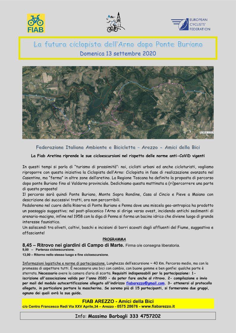 Arno 2020